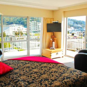 10 Best Hotels in Picton
