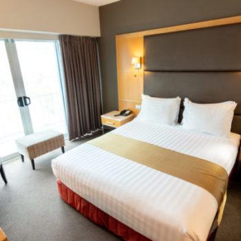 10 Best Hotels in Rotorua