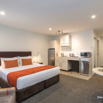 10 Best Hotels in Taupo