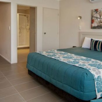 10 Best Motels in Paihia