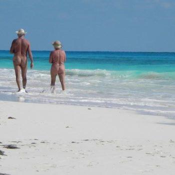 10 Best Nudist Beaches in New Zealand