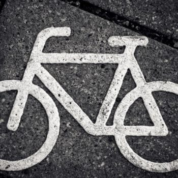 City Cycling Rules in New Zealand