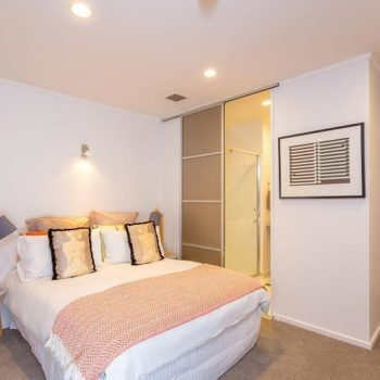 10 Best Budget Accommodation in Auckland City