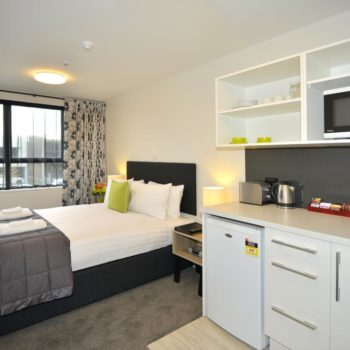 10 Best Budget Accommodation in Christchurch