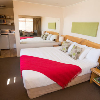 10 Best Budget Accommodation in Nelson