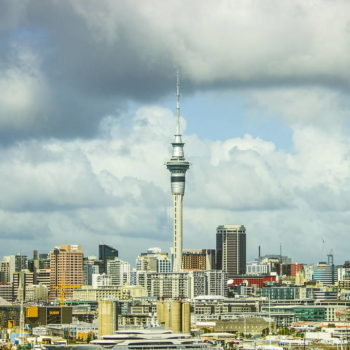 19 Things to Do on a Rainy Day in Auckland