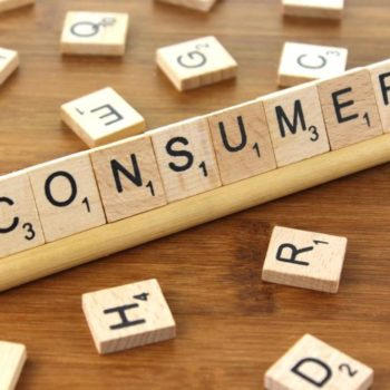 What are Your Consumer Rights in New Zealand?