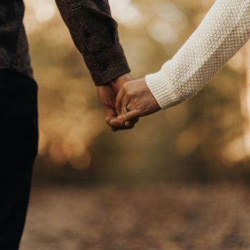 8 Romantic Activities in Dunedin for Couples