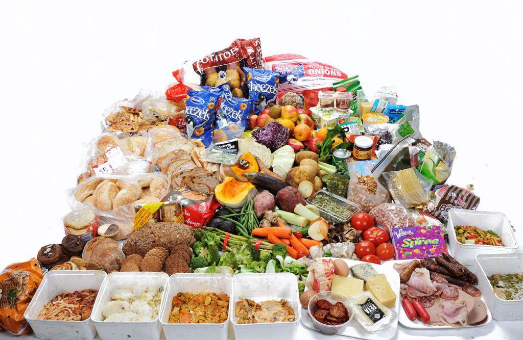 Love Food Hate Waste NZ on Wikipedia