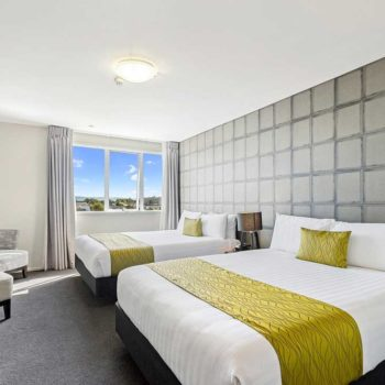 10 Best Family Accommodation in Christchurch