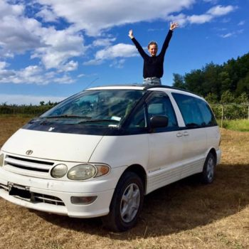 How to Find Used Cars for Sale in New Zealand