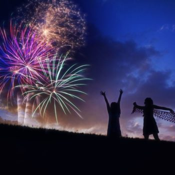10 NYE Events in New Zealand You Can't Miss!