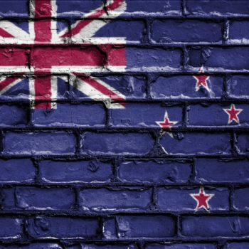 10 Things You Did Not Know About New Zealand