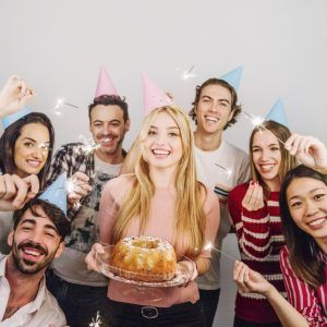 12 Tips to Get Along With Your Flatmates