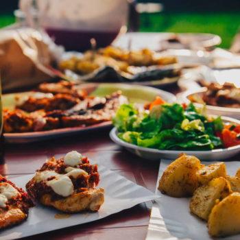 Cheap Eats in Tauranga and Mt Maunganui