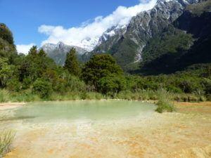 hikingisgood.com Wikipedia