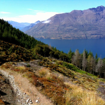 16 Free & Cheap Things to Do in Queenstown