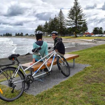 10 Awesome Things to Do in Gisborne