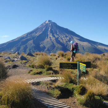 12 Awesome Alternatives to the New Zealand Great Walks