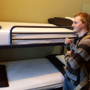 5 Best Backpacker Hostels in Invercargill