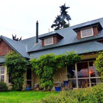 5 Best Backpacker Hostels in Twizel