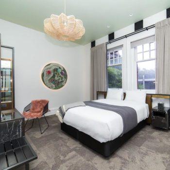 10 Best Hotels in Tauranga
