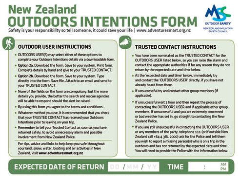 http://www.adventuresmart.org.nz/images/img---Outdoors-Intentions-Form.jpg