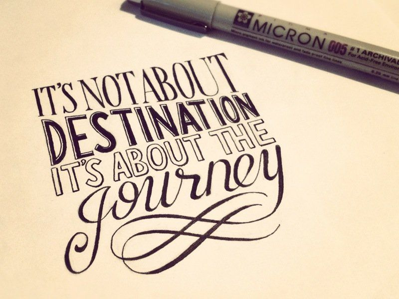 http://inspirationfeeed.files.wordpress.com/2014/04/its-not-about-destination-its-about-the-journey1.jpg