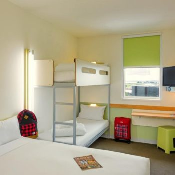 10 Best Family Accommodation in Auckland