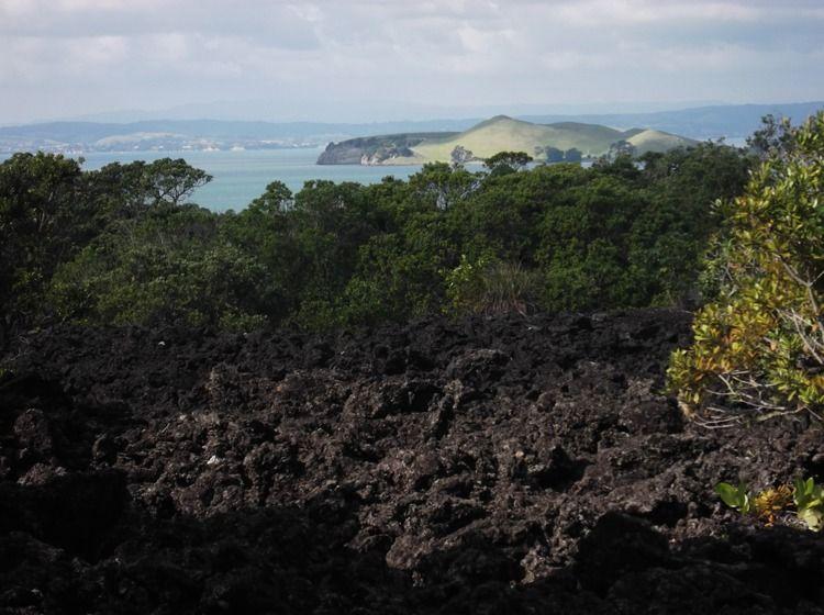 https://justpoppingoutforabit.files.wordpress.com/2014/05/lava-rock-with-a-view.png
