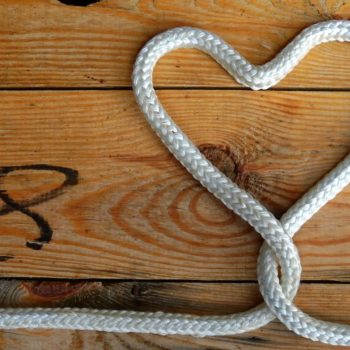 5 Ridiculously Handy Knots for Camping