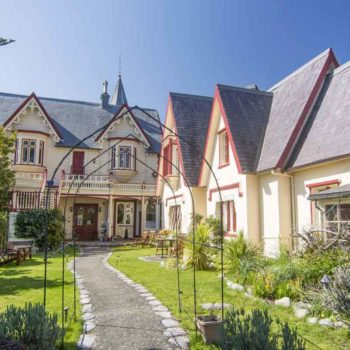 10 Best Luxury Accommodation in Nelson