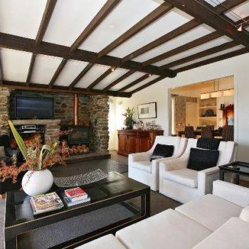 10 Best Luxury Accommodation in Wanaka