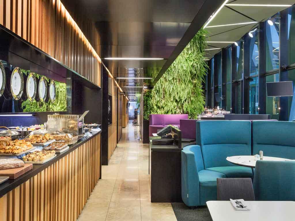 Novotel-Auckland-Airport-Hotel