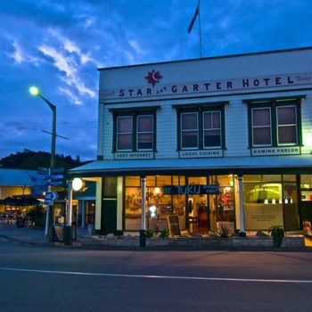 5 Fun Things to Do in Coromandel Town
