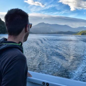 5 Marlborough Sounds Must-Dos