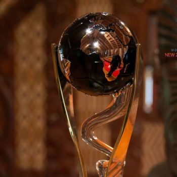 Make the Most of the New Zealand FIFA U-20 World Cup 2015