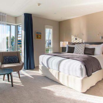 10 Best Motels in Nelson