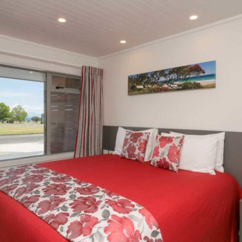 10 Best Motels in Taupo