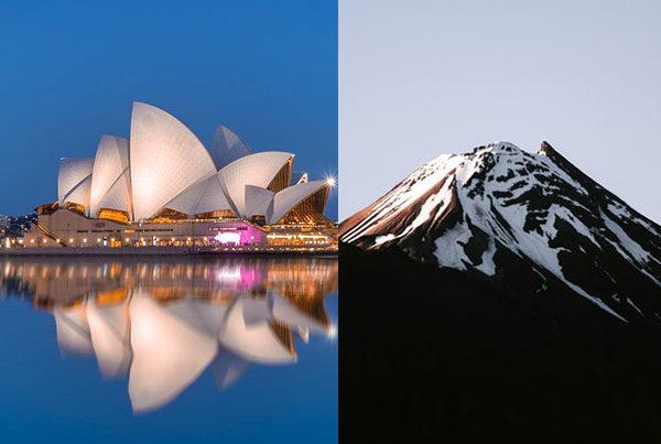 Pexels/BackpackerGuide.NZ