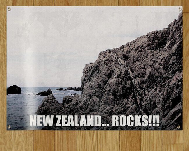 http://www.anorak.co.uk/wp-content/uploads/2012/10/new-zealand-rocks.jpg