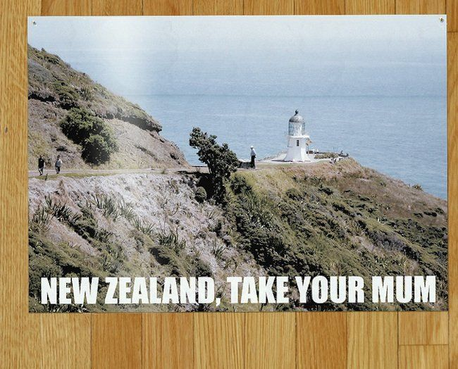 http://www.anorak.co.uk/336316/tv/all-of-murrays-new-zealand-tourism-posters-from-flight-of-the-conchords.html/