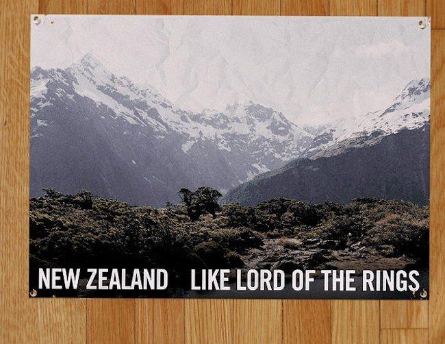 news-zealand-tourist-posters-6