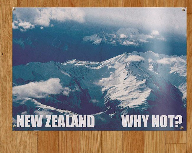 http://www.anorak.co.uk/wp-content/uploads/2012/10/news-zealand-tourist-posters.jpg
