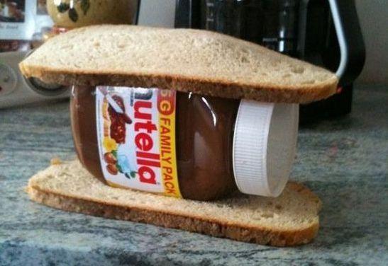 http://www.digdang.com/media/images/nutella_sandwich_5749.jpg
