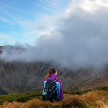 What is the Cost of Backpacking in New Zealand?