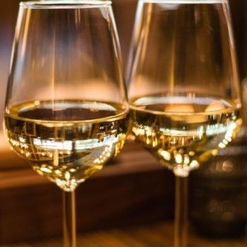 10 Exquisite Vineyards & Wineries in Martinborough