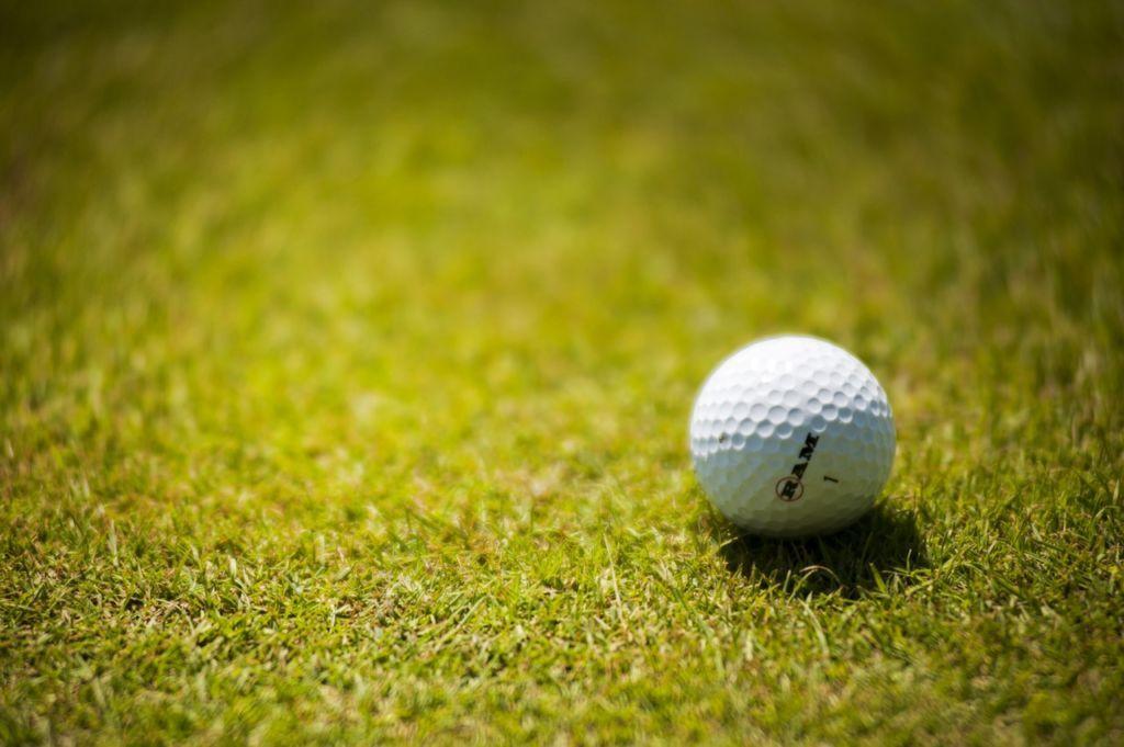 https://golfible.com