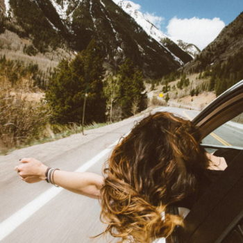 20 Ways To Save Money on Car Rental in New Zealand