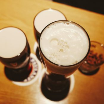 5 Bars for a Quiet Pint in Queenstown